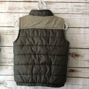 3T vest